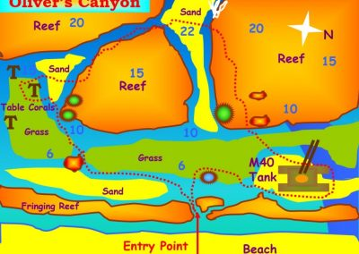 Dive-Site-Map-01