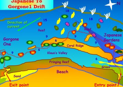 Dive-Site-Map-04