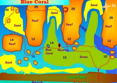 Dive-Site-Map-08