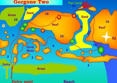 Dive-Site-Map-09