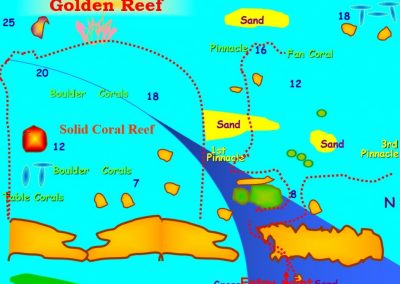 Dive-Site-Map-11