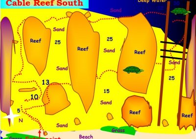 Dive-Site-Map-15
