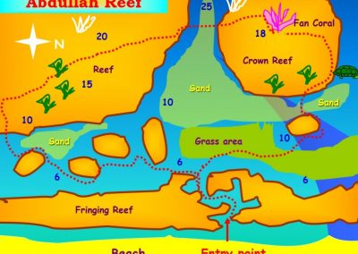 Dive-Site-Map-20