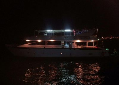 Our-Boat-11