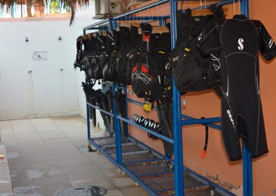 Our-Diving-Center-04
