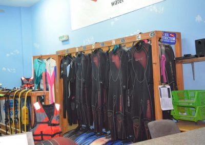 Our-Diving-Center-07