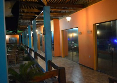 Our-Village-05
