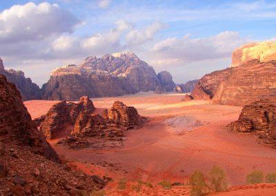 Wadi-Rum-002